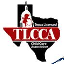TLCCA