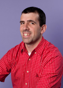 Mr. Michael, Lead School-Age Teacher     since 2001